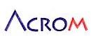福州纵信能源科技有限公司 最新采购和商业信息