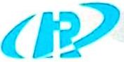 深圳市瑞合特科技有限公司 最新采购和商业信息