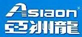 浙江亚洲龙工控科技股份有限公司 最新采购和商业信息