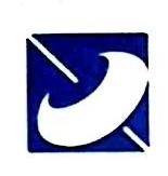 河南求实会计师事务所有限责任公司 最新采购和商业信息