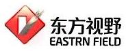 河北东方视野文化传播股份有限公司