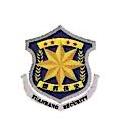 台州市援邦保安服务有限公司 最新采购和商业信息