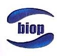 碧普流体设备(上海)有限公司 最新采购和商业信息