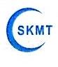 上海恳颂机械技术有限公司 最新采购和商业信息