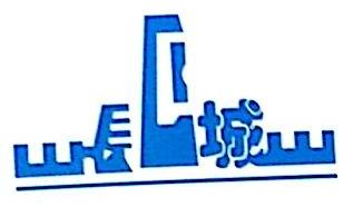 杭州艾卡电气有限公司