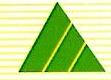 珲春兴业木业有限责任公司 最新采购和商业信息
