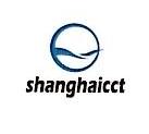 上海七汇计算机科技发展有限公司 最新采购和商业信息