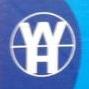 九江文海贸易有限公司 最新采购和商业信息