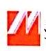 深圳市美尔美包装制品有限公司 最新采购和商业信息