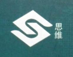 甘肃思维网络科技有限公司 最新采购和商业信息