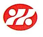 上海华昱纸业有限公司 最新采购和商业信息