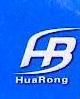 辽宁华融工程咨询有限公司 最新采购和商业信息