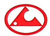 湖南长丰汽车沙发有限责任公司滁州分公司 最新采购和商业信息
