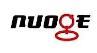 永康市诺格电器有限公司 最新采购和商业信息