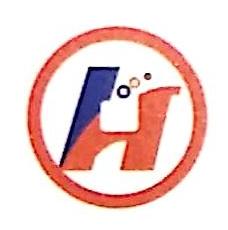 江西红连天资产管理有限公司 最新采购和商业信息