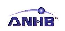 大连安纳海姆进出口有限公司 最新采购和商业信息