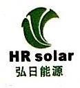 北京秃鹫资产管理有限公司 最新采购和商业信息