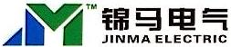 上海锦马电气有限公司 最新采购和商业信息