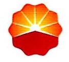 河北华北石油天成实业集团有限公司 最新采购和商业信息