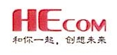 衡阳市鼎润商贸有限公司 最新采购和商业信息