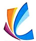 绍兴县丝维拉贸易有限公司 最新采购和商业信息