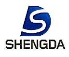合肥圣达电子科技实业有限公司 最新采购和商业信息