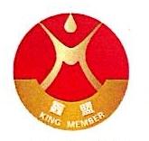 广西鑫盟投资集团有限责任公司