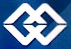上海卡布奇诺电子科技有限公司 最新采购和商业信息