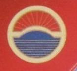 石家庄桥西糖烟酒食品股份有限公司