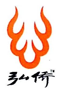 辽宁弘侨生物科技股份有限公司 最新采购和商业信息