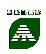 武汉市苏凯机电设备有限公司 最新采购和商业信息