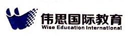 伟思东方教育科技(北京)有限公司 最新采购和商业信息