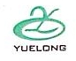 浙江跃龙园林建设有限公司 最新采购和商业信息
