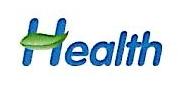 天津豪立斯餐饮管理服务有限公司 最新采购和商业信息