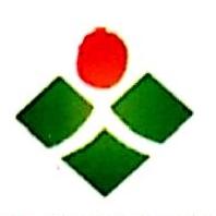 临沭六和种猪有限公司 最新采购和商业信息