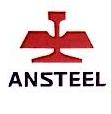 攀钢成都汽车零部件有限公司 最新采购和商业信息
