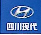 中山市信鑫汽车贸易有限公司 最新采购和商业信息