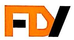 深圳市飞迪亚电子有限公司 最新采购和商业信息
