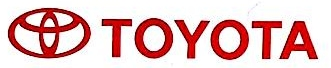 上海协通丰田汽车销售服务有限公司 最新采购和商业信息