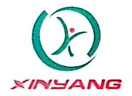 江西新阳生物科技有限公司 最新采购和商业信息
