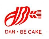 杭州丹比食品有限公司