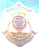 苏州万安保安服务有限公司