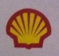 广州市柏威润滑油有限公司 最新采购和商业信息