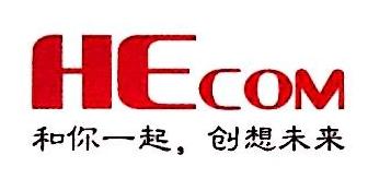 和创(北京)科技股份有限公司 最新采购和商业信息