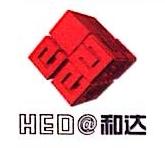 杭州万豪房地产开发有限公司
