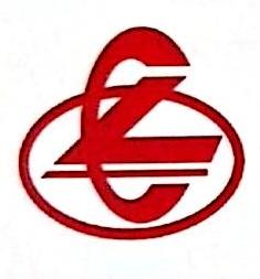 柳州千越汽车销售有限责任公司 最新采购和商业信息