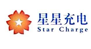 万帮之星机械设备(上海)有限公司