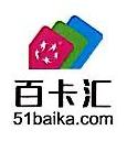 神州黑鹰(上海)信息科技有限公司 最新采购和商业信息