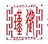 北京瑾御文化投资有限公司 最新采购和商业信息