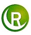 河北朗瑞环境工程有限公司 最新采购和商业信息